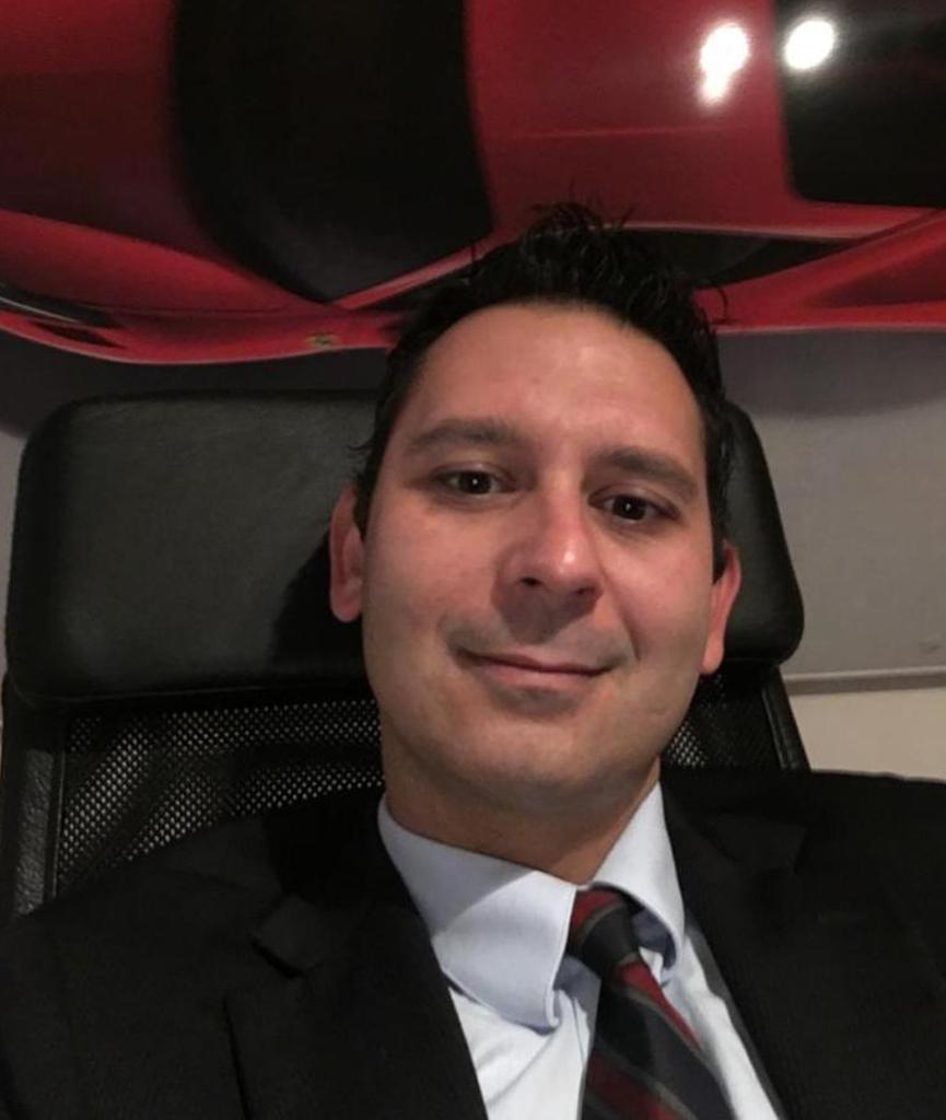 Filippo Crivelli